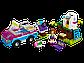 LEGO Friends: Звездное небо Оливии 41116, фото 3