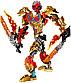 LEGO Bionicle: Таху — Объединитель огня 71308, фото 4