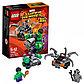 LEGO Super Heroes: Халк против Альтрона 76066, фото 2