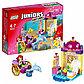 LEGO Juniors: Карета Ариэль 10723, фото 2