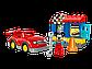 LEGO Duplo: Мастерская Микки 10829, фото 3