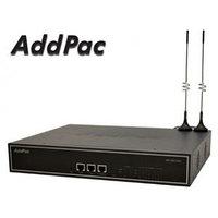 VoIP-GSM шлюз AddPac AP-GS1500