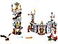 LEGO Angry Birds: Замок Короля свинок 75826, фото 2