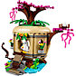LEGO Angry Birds: Кража яиц с Птичьего острова 75823, фото 3