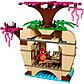 LEGO Angry Birds: Кража яиц с Птичьего острова 75823, фото 4