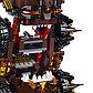 LEGO Nexo Knights: Роковое наступление генерала Магмара 70321, фото 5