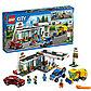 LEGO City: Станция технического обслуживания 60132, фото 3
