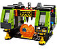 LEGO City: Тяжёлый транспортный вертолёт Вулкан 60125, фото 8