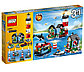 LEGO Creator: Маяк 31051, фото 2