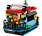 LEGO Creator: Маяк 31051, фото 9