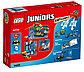 LEGO Juniors: Бэтмен и Супермен против Лекса Лютора 10724, фото 2