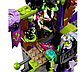 LEGO Elves: Замок теней Раганы 41180, фото 8