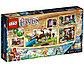 LEGO Elves: Кристальная шахта 41177, фото 2