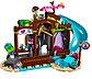 LEGO Elves: Кристальная шахта 41177, фото 4