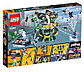 LEGO Super Heroes: Человек-паук в ловушке Доктора Осьминога 76059, фото 2