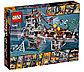 LEGO Super Heroes: Человек-паук последний бой воинов паутины 76057, фото 2