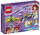 LEGO Friends: Парк развлечений: Космическое путешествие 41128, фото 2