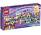 LEGO Friends: Парк развлечений: Фургон с хот-догами 41129, фото 2