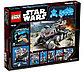 LEGO Star Wars: Турботанк клонов 75151, фото 2