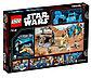 LEGO Star Wars: Столкновение на Джакку 75148, фото 2