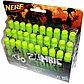 Nerf: Комплект из 30 стрел для бластеров Zombie Strike A4570, фото 3