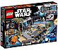 LEGO Star Wars: Битва на Скарифе 75171, фото 2