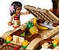 LEGO Disney Princess: Морское путешествие Моаны 41150, фото 7