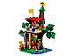 LEGO Creator: Домик на дереве 31053, фото 3