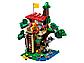 LEGO Creator: Домик на дереве 31053, фото 7