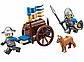 LEGO Castle: Засада в лесу 70400, фото 2