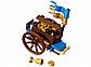 LEGO Castle: Засада в лесу 70400, фото 6