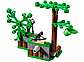 LEGO Castle: Засада в лесу 70400, фото 7