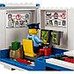 LEGO City: Мобильный командный центр 60139, фото 9