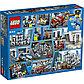 LEGO City: Полицейский участок 60141, фото 2