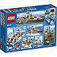 LEGO City: Рыболовный катер 60147, фото 2