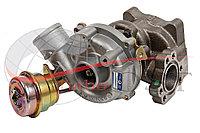 Турбина Audi All Road 2.7, фото 1