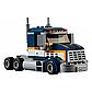 LEGO City: Грузовик для перевозки драгстера 60151, фото 5