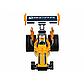 LEGO City: Грузовик для перевозки драгстера 60151, фото 6
