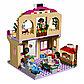LEGO Friends: Пиццерия 41311, фото 3