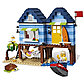 LEGO Creator: Отпуск у моря 31063, фото 9