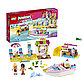 LEGO Juniors: День на пляже с Андреа и Стефани 10747, фото 2