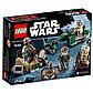 LEGO Star Wars: Боевой набор повстанцев 75164, фото 2