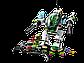 LEGO Galaxy Squad: Уничтожитель инсектоидов 70704 — Галактический отряд, фото 4