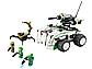 LEGO Galaxy Squad: Уничтожитель инсектоидов 70704 — Галактический отряд, фото 5