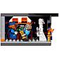 LEGO Nexo Knights: Королевский замок Найтон 70357, фото 3