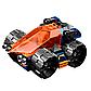 LEGO Nexo Knights: Королевский замок Найтон 70357, фото 7
