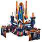 LEGO Nexo Knights: Королевский замок Найтон 70357, фото 8