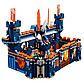 LEGO Nexo Knights: Королевский замок Найтон 70357, фото 9