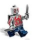 LEGO Super Heroes: Милано против Абелиска 76081, фото 9
