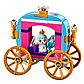 LEGO Disney Princess: Королевские питомцы: Тыковка 41141, фото 5